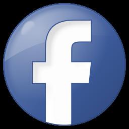 Facebook Inandas Liv