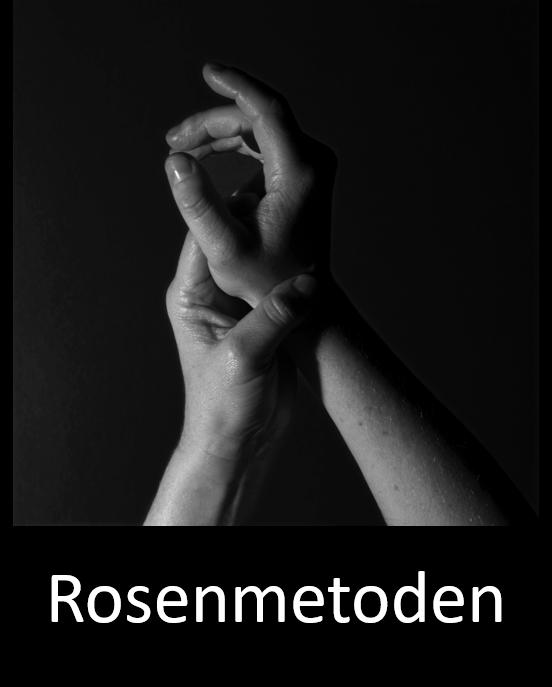 Rosenmetoden